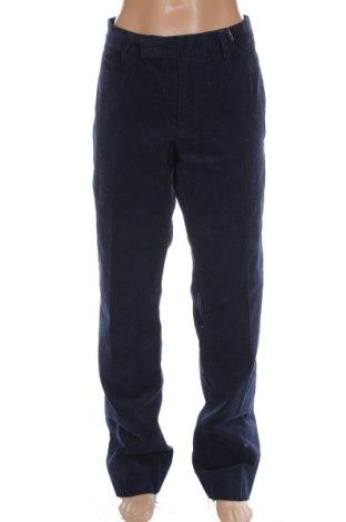Pantaloni raiați de bărbați Day Birger Et Mikkelsen