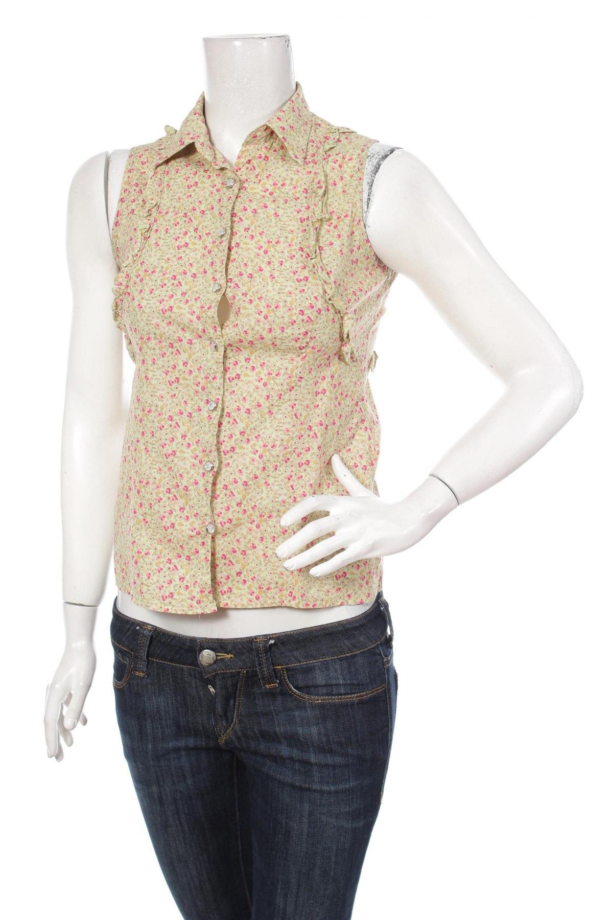 Γυναικείο πουκάμισο Sweet Miss
