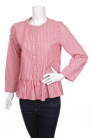 f8d389f5c101 Γυναικεία μπλούζα Marella - σε συμφέρουσα τιμή στο Remix -  102397090