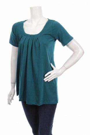 Дамска блуза Wardrobe