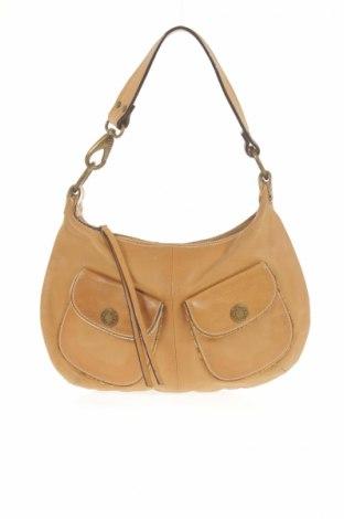 Дамска чанта Gap