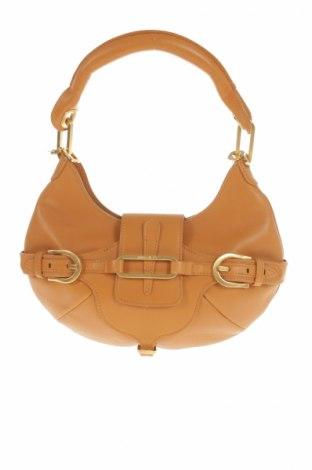 Дамска чанта Jimmy Choo
