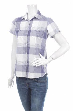 Dámska košeľa  Artime