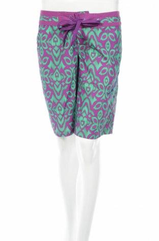 Дамски къс панталон Maui Wowie