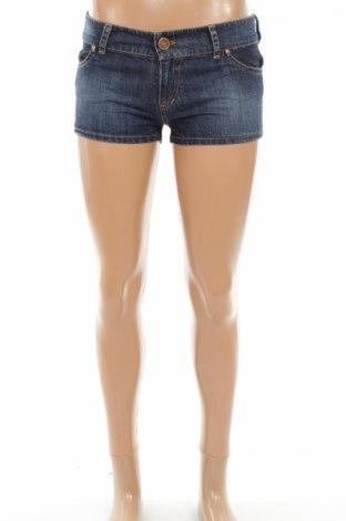 Дамски къс панталон Negative