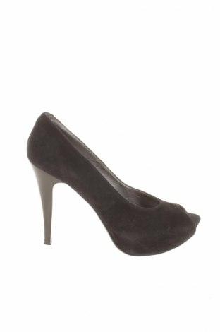 Дамски обувки Francesca Visconti