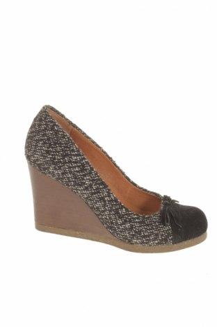 4d1c72080a11 Dámske topánky Scholl - za výhodnú cenu na Remix -  102393184