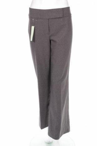 Дамски панталон Amaranto