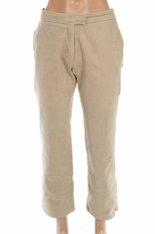 Pantaloni de femei Isabel Marant