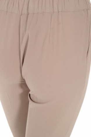Damskie spodnie S.Oliver