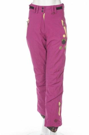 Дамски панталон за зимни спортове Teisumi