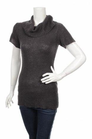 Дамски пуловер Anastacia By S.Oliver