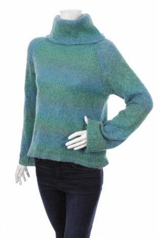 Дамски пуловер Hennes