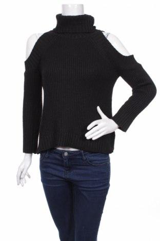Damski sweter Joa