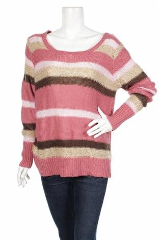 Дамски пуловер Simply Be
