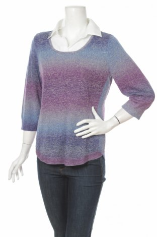 Дамски пуловер Studio Works