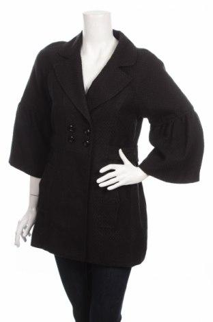 Palton de femei Ab Studio