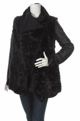 Női kabát Bershka - kedvező áron Remixben -  102293450 7dc2734af2