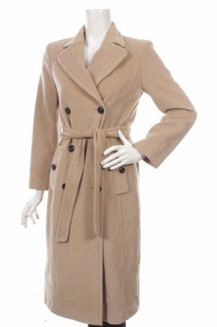 Дамско палто Marc Cain