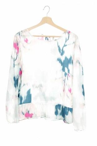 Детска блуза H&M L.o.g.g