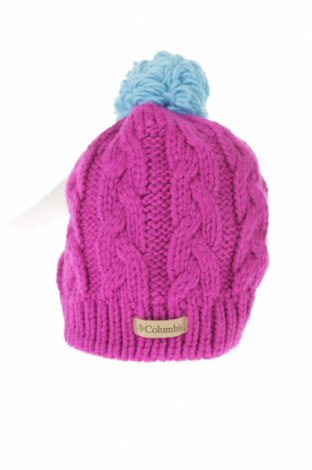 Детска шапка Columbia