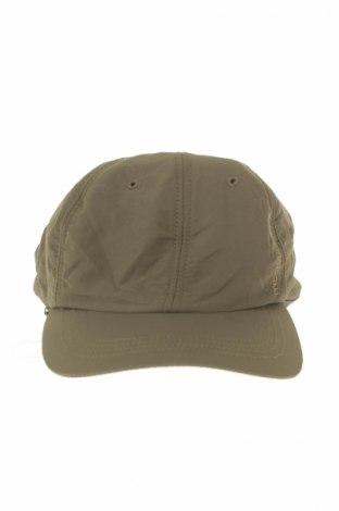 Детска шапка Trespass