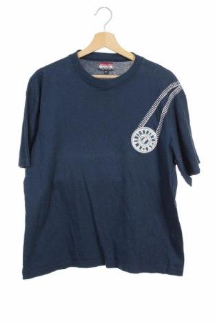 Detské tričko Americanino