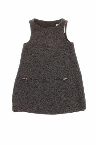 Tunică de copii Zara