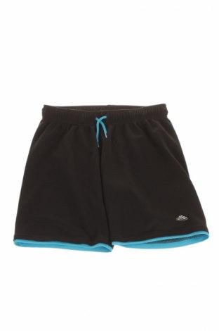 Детски къс панталон H&M Sport