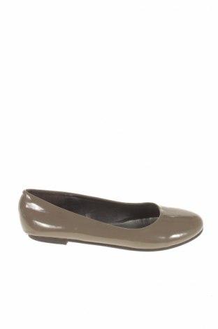 Детски обувки Sloane