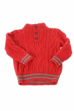 Dziecięcy sweter Gap