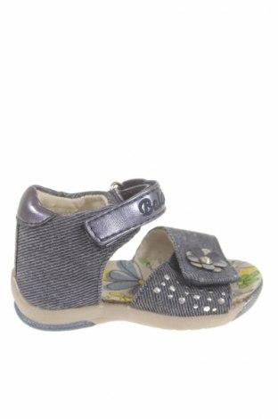 Детски сандали Balducci
