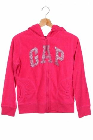 429098cd84ad Παιδικό φούτερ Gap Kids - σε συμφέρουσα τιμή στο Remix - #102295064