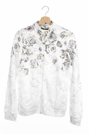 Dziecięca bluza Sisley