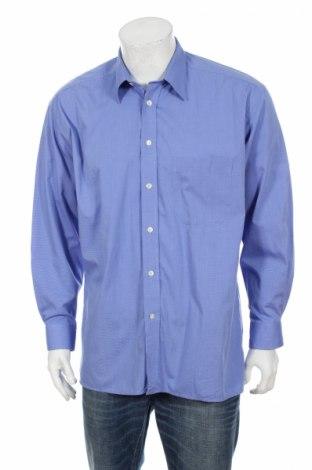 Мъжка риза TCM