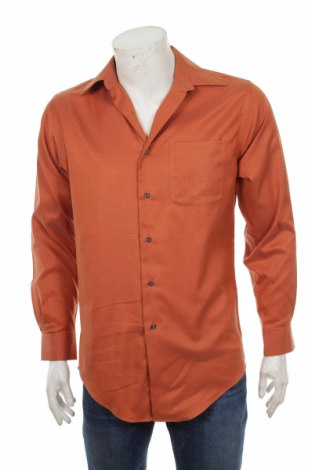 Мъжка риза Twinhill