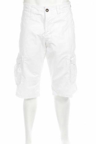 Мъжки къс панталон Esprit