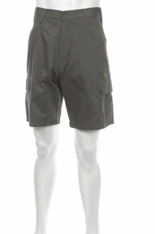 Мъжки къс панталон Dickies