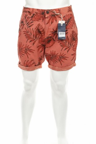 Мъжки къс панталон Scotch & Soda