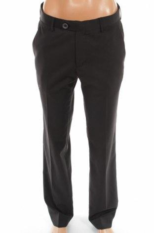 Pantaloni de bărbați Abrams