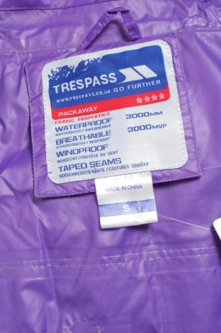 Мъжко спортно яке Trespass