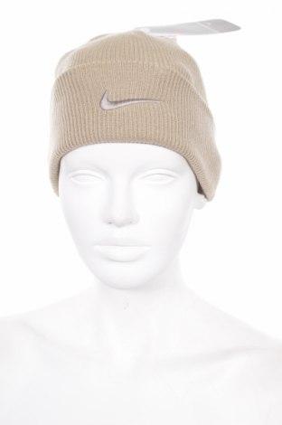 Căciulă Nike