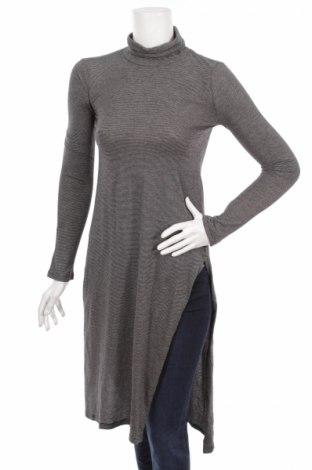 Tunică Zara Trafaluc
