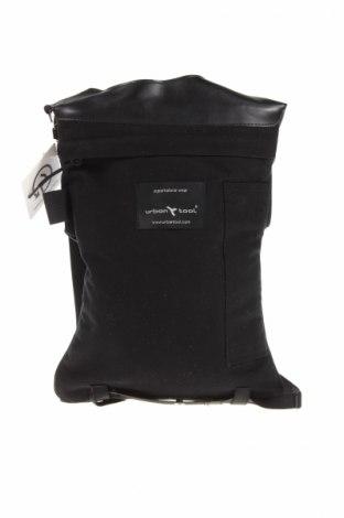 Τσάντα Urban Tool