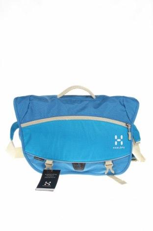 Τσάντα φορητού υπολογιστή Haglofs
