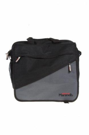 Taška pre notebook  Maranello