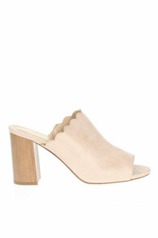 Papuče Jenny Fairy