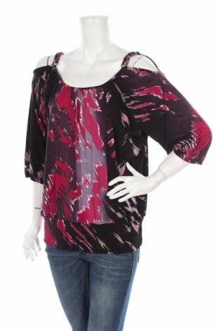 Дамска блуза Bisou Bisou