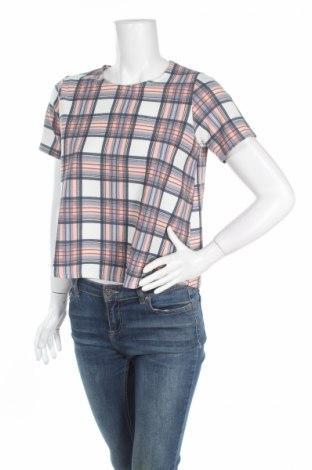 Дамска блуза Cameo Rose