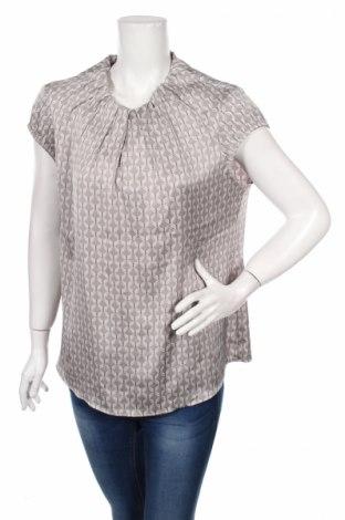 Дамска блуза Comma,, Размер XL, Цвят Сив, Цена 16,40лв.